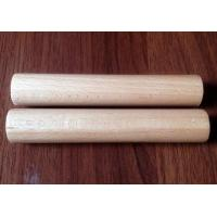 Wholesale Recycled 12 mm Round Wooden Dowel Rods Plain Beech Wood Dowel Rod from china suppliers