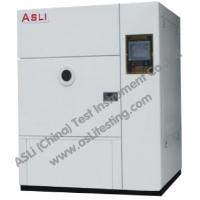 Wholesale Light fastness tester from china suppliers