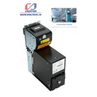 Buy cheap Smart Vending Machine Bill Acceptor from wholesalers