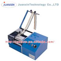 Wholesale Taped Radial Lead Cutting Machine,Capacitor Cutting Machine from china suppliers