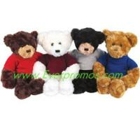 Wholesale Dexter Plush Bear from china suppliers