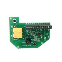 Wholesale GPS Tracking Device Custom PCB Assembly With PCB Schematic Design Service from china suppliers