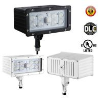 Wholesale High Power LED Flood Light 70W IP65 Waterproof Led Floodlight 6800Lm from china suppliers