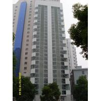 Buy cheap 8,9,10,11,12,13,14,15,16,17,18,19,20,21,22,23,24,25 Floors Car Tower Parking System from wholesalers