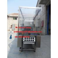 Wholesale yoghurt filling machine from china suppliers