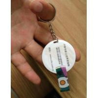 Wholesale Custom High Speed Promotional USB Flash Drives 1GB 2GB 4GB 8GB from china suppliers