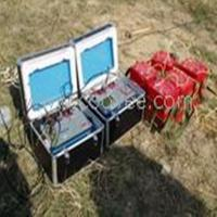 Wholesale DUK-2A metal Prospecting Machine from china suppliers