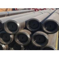 Wholesale API 5L X52Q PSL2 Gas Line Pipe / Petroleum Transportation Seamless Steel Pipe from china suppliers