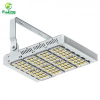 Wholesale Die Casting Aluminum Dimmable LED Flood Lights , 200 Watt Led Outdoor Flood Light from china suppliers