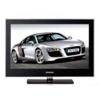 """Wholesale 100-240V Easy / Fast Assembling construct Design 31.5"""" / 39"""" / 42"""" Ultra Slim LED TV from china suppliers"""
