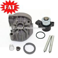 Wholesale Full Sets Mercedes W220 Air Suspension Compressor Pump Assembly 12 Months Warranty from china suppliers