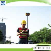 Wholesale China Topographic Surveys New GPS System Satellite Receiver with Wifi from china suppliers
