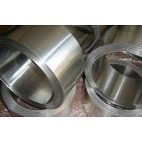 Wholesale Cold Rolled Grade 304 Stainless Steel Coil 2B BA NO.4 NO.1 Mirror 8K Surface from china suppliers