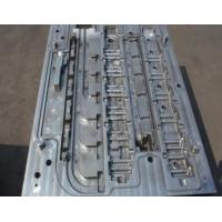 Wholesale Sand Casting Die Cast Aluminum Tooling High Temperature Resistance from china suppliers
