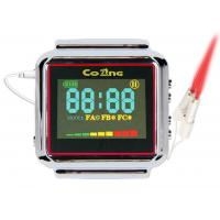 Wholesale Cold Laser High Blood Pressure Watch from china suppliers