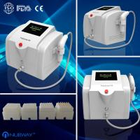 Wholesale Professional rf fractional microneedle / portable fractional rf for wrinkle removal from china suppliers