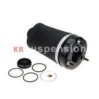 Wholesale Front Air Spring Suspension Bag MERCEDES Air Suspension Parts W164 GL ML320 350 450 from china suppliers