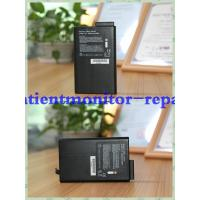 Wholesale compatible PHILIPS M3046A M3 M4 Patient Monitor Medical Equipment Batteries 12V 4000mAh 48Wh from china suppliers