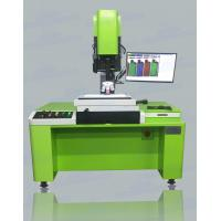Wholesale LCD Panel Color Lines And Bright Spot TV Laser Repair Machine 0.5 ~ 0.7 Mpa from china suppliers