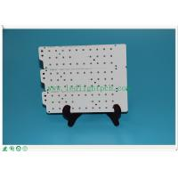 Buy cheap Customized LED Ceiling Panel Multilayer Printed Circuit Board Module 94v for led light bar from wholesalers