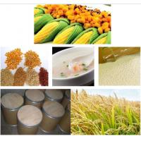Wholesale Phytase improve feed phosphate utilization , feed additives from china suppliers