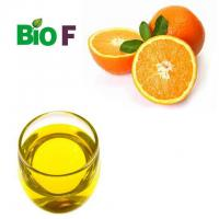 Wholesale 100% Pure Sweet Orange Natures Essential Oil Anti - Inflammatory KOSHER Listed from china suppliers