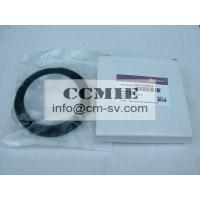 Wholesale Cummins Engine Crankshaft Rear Oil Seal , Dongfeng Renault Parts Rear Main Seal Replacement from china suppliers