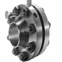 Wholesale Orifice Flanges from china suppliers