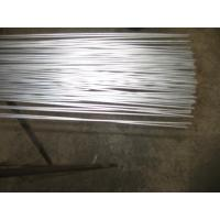Wholesale Grade 2 Titanium Capillary Tube Straight With Polished Surface from china suppliers