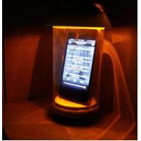 Wholesale iphone Pomme Lantern iphone LED MP3、iPod、iPhone、Smart Phone from china suppliers