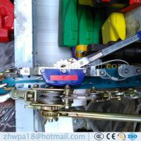 Wholesale Competitive price hand puller/cable puller from china suppliers
