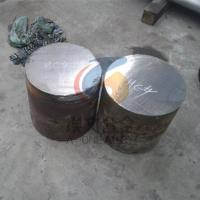 Wholesale Hastelloy C4  (UNS N06455)  NS335, NS3305, 2.4610 nickel-chromium-molybdenum  alloy from china suppliers