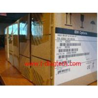 Wholesale IBM 46X5428 600GB 10K rpm 3.5inch SAS Server hard disk drive from china suppliers