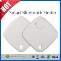 Wholesale 3 in 1 Bluetooth Accessory Finder Wireless Smart Tracker For Iphone from china suppliers
