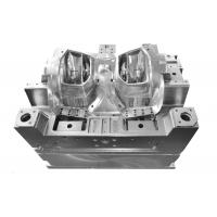 Wholesale Automatic metal injection molding from china suppliers