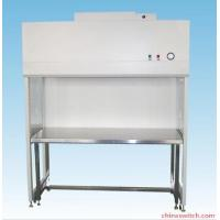 Wholesale laminar clean  bench ,clean  bench price,clean  bench manufacturer from china suppliers