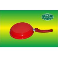 Quality Chemical Resistant Pan Non Stick Coating For Cookware / Bakeware,silicone coating for sale