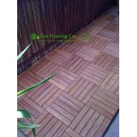 Wholesale Bamboo Snapping Decktiles For Sale, Best Bamboo Tiles for Kitchen Floor from china suppliers