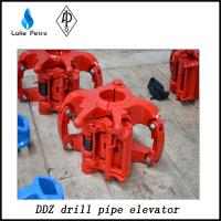 Wholesale drill pipe elevators from china suppliers