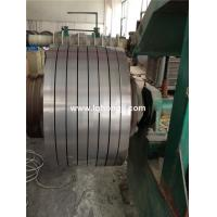 Wholesale Black annealed cold rolled carbon steel strip from china suppliers