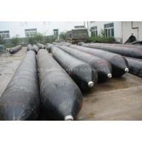 Wholesale Marine Pneumatic Rubber Airbag for ship launching lifting and salvage from china suppliers