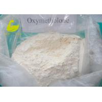 Wholesale Anadrol 50 Oral Anabolic Steroids Healthy Muscle Growth Steroids 50mg/ml Oxymetholone 50 from china suppliers