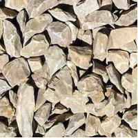 Wholesale Beige Color Cobble and Pebble from china suppliers