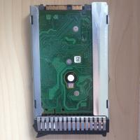 "Wholesale 00WG705 300GB Internal Laptop Hard Disk 10K 12Gbps SAS 2.5"" G3HS SED from china suppliers"