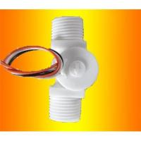 Wholesale FDA Water Flow Sensor DN15 DN20 DN25 from china suppliers