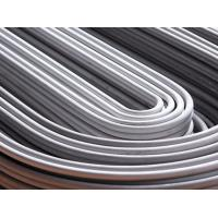 Wholesale ASTM A213 Stainless Steel U Shaped Tube Seamless Pipe With 2mm - 8mm Thickness from china suppliers