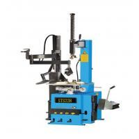 Wholesale Tire Changers Machine (STS22LH) from china suppliers