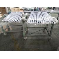 Wholesale 42CrMo4 , 40Cr Steel Guide Rod Corrosion Resistant With ISO Approved from china suppliers
