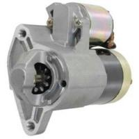 Wholesale Jeep Mitsubishi Starter Motor 17882 , M0T92081, M0T92081ZC, M0T92082, M0T92082S from china suppliers