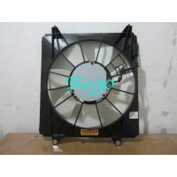 Wholesale Mercedes / BMW Car Radiator Cooling Fan Easy Installation High Performance from china suppliers